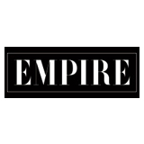 Empire Entertainment Japan CHIKA TAKEI