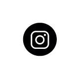 instagram CHIKA TAKEI